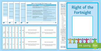 Cfe - PSHE - Rights Respecting School Planning Overview - Rights Respecting School, UNICEF, Rights of a child, uncrc, Childrens rights, rights, articles, rrsa