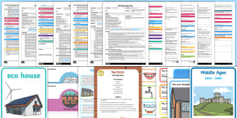 Houses and Homes Adult Input Planning and Resource Pack - EYFS Houses and Homes, my environment, house type, homes, different homes, culture, background, livi