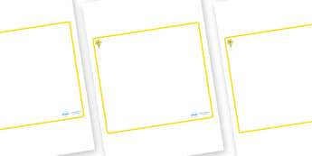 Daffodil Themed Editable Classroom Area Display Sign - Themed Classroom Area Signs, KS1, Banner, Foundation Stage Area Signs, Classroom labels, Area labels, Area Signs, Classroom Areas, Poster, Display, Areas