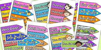 Good Behaviour Tags - good behaviour, good behaviour tags, behaviour tags, tags, behaviour, good