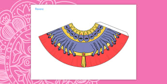 Diwali Cone Character Ravana - Diwali, Character, Ravana, Story