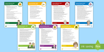 General Election 2017 Child Friendly Party Manifesto Guide - general election, manifesto, labour, conservative, liberal democrat, uKIP