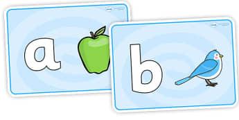 Phase 2 Basic Playdough Mats - phase 2 playdough mats, literacy playdough mats, english playdough mats, phase 2 activities, play doh mats, sen activities