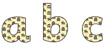 Emily Davison Themed A4 Display Lettering - emily davidson, display lettering, themed lettering, classroom lettering, lettering, a4  lettering, letter display