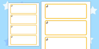 Rabbit Themed Editable Drawer-Peg-Name Labels (Blank) - Themed Classroom Label Templates, Resource Labels, Name Labels, Editable Labels, Drawer Labels, Coat Peg Labels, Peg Label, KS1 Labels, Foundation Labels, Foundation Stage Labels, Teaching Label