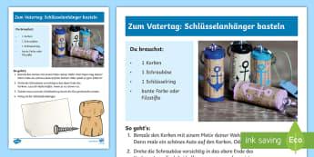 Weihnachtsbasteln 5 Klasse.Materialien Auf Deutsch 1 2 Klasse Primary Resources Page 100
