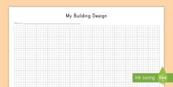 Three Little Pigs Building Site Design Activity Sheet - Three Little Pigs, design, activity, fine motor skills, worksheet, traditional tales,