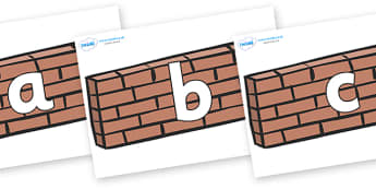 Phoneme Set on Walls - Phoneme set, phonemes, phoneme, Letters and Sounds, DfES, display, Phase 1, Phase 2, Phase 3, Phase 5, Foundation, Literacy