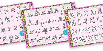 Fairy Themed Letter Writing Worksheet - fairy, letter writing, letter, writing worksheet, writing, literacy, english, letters worksheet, themed worksheet