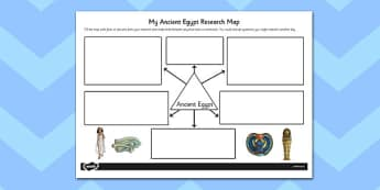 KS Ancient Egypt Primary Resources Ancient Egypt Page - Map of ancient egypt ks2