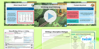 Animals: The Hodgeheg: Story Writing 6 Y3 Lesson Pack To Support Teaching on 'The Hodgeheg' - Dick King-Smith, Animals, Hedgehogs, Autumn, Road Safety