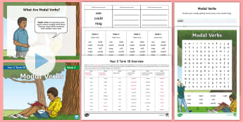 Year 5 Term 1B Week 3 Spelling Pack - Spelling Lists, Word Lists, Autumn Term, List Pack, SPaG