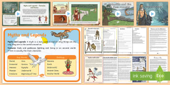 Hercules Movie Worksheet   ESL worksheet by memimolina additionally  besides The 12 Labors of Heracles   Lesson Plan   Activities besides Hercules  Heracles  Myth  12 Labors  Hands on Activity Game  Lots of likewise Hercules  Greek Myths  by BiltonStilton   Teaching Resources furthermore The Labors of Hercules additionally Outputs   Searching for the Labours of Hercules likewise The Labours of Heracles  KS2 unit plan by ShakespeareandMore additionally The Adventures of Hercules Crossword   WordMint together with  likewise Animal Coloring Page  The Erymanthian Boar   12 labors of Hercules besides History Myths and Legends Primary Resources   KS2 History Primary also  besides 12 Labors of Hercules  Quiz   Worksheet for Kids   Study further The 12 labors of hercules movie   Best friends whenever full episode together with 12 Labours of Hercules   ESL worksheet by sportyroberts. on 12 labors of hercules worksheet