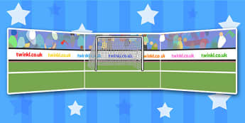 Football World Cup Small World Background - football, sports