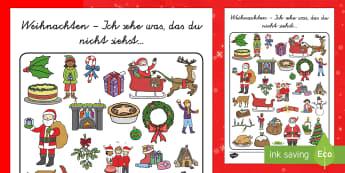 Vorschule und Kindergarten Themen Primary Resources