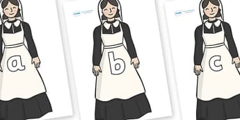 Phase 2 Phonemes on Florence Nightingale - Phonemes, phoneme, Phase 2, Phase two, Foundation, Literacy, Letters and Sounds, DfES, display
