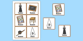 Victorian School Role Play Badges - victorian school, role play, victorian school role play, victorian school badges, victorian school roleplay badges