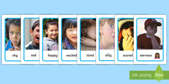 Dance Feelings IKEA Tolsby Frame - Dance Feelings Posters - Physical development, eyfs, movement, actions,feelins, fellings, eyfa