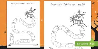 Feste und Feierlichkeiten - 1./2. Klasse - Page 28