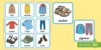 Clothing Labels - clothing labels, clothing, labels, clothes, cloth, display