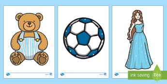 Toys Lacing Cards - EYFS, Early Years, Toys, threading, lacing, physical development, fine motor skills.