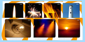 Light Source Display Photos - Light Source Display Photos, source, light, light source, photos, sources of light, Light and Dark, Day and Night, A4, science, day, night, shadow, reflection, reflective, bright, tint, colour, shade, display, banner, si