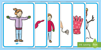 Cold and Frosty Morning Song Visual Aid - Winter, Wintery Song, Child led, Assembly Ideas, Seasons
