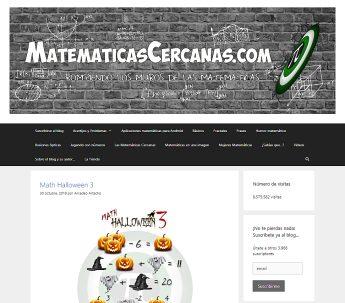 matimaticas