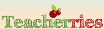 Teacherries
