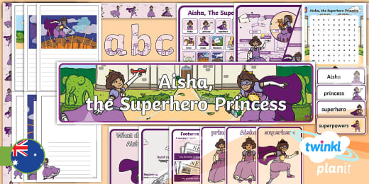 9 345 Top Princess Colouring Teaching Resources