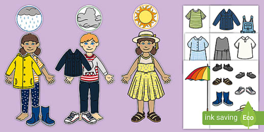 Free Clothes Weather Cliparts, Download Free Clip Art, Free Clip Art on  Clipart Library