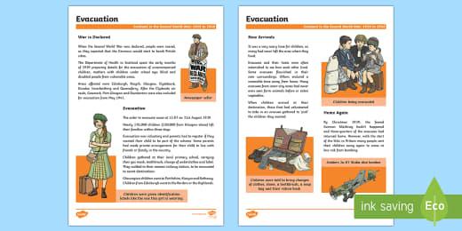 Ww2 Identity Card Ks2 Resources Teacher Made