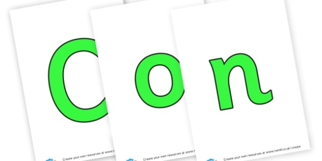 Construction Area - Display Lettering - Construction Area Primary Resources, signs, area, zones, banner