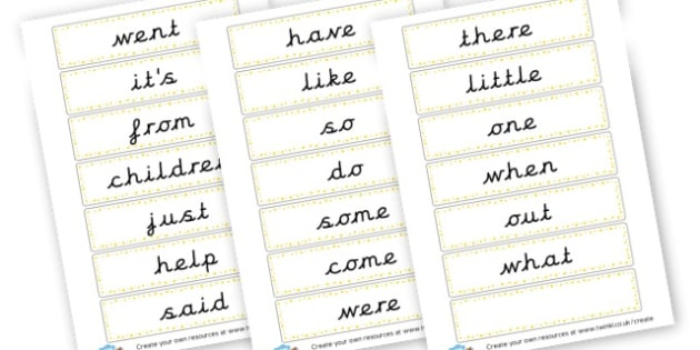 Phase 4 Flashcards - Phase 4 Visual Aids Primary Resources, Phase One, Letters, sounds