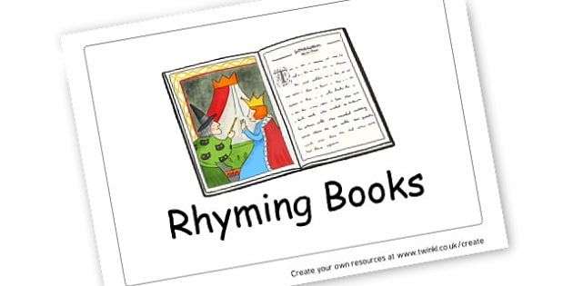 Library Poster - Reading Area Primary Resources, signs, area, zones, banner, poster