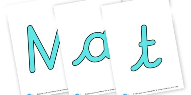 Maths Working Wall - display lettering - Maths Area Primary Resources, maths is fun, signs, labels, areas