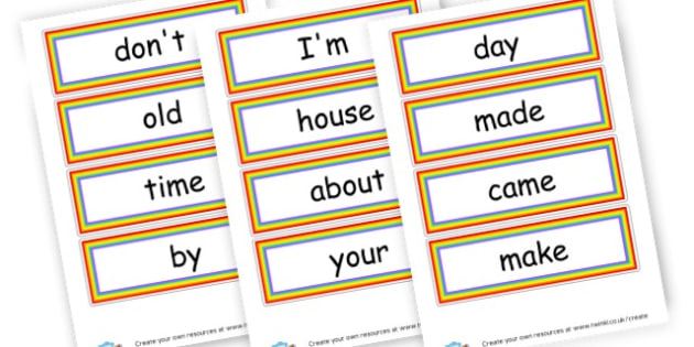 High Frequency words phase 5 - Phase 5 Visual aids Primary Resources, Phase One, Letters, sounds