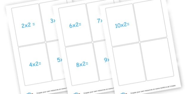 times tables - Times Tables Primary Resources, multiply, times, number of, games, Times, Table, Tabe