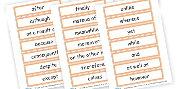 Sentence wall display - Writing Area Primary Resources, signs, area, zones, banner, poster