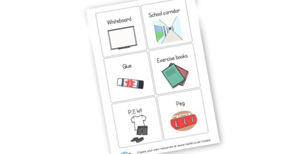 Classroom Labels - Classroom Labels Primary Resources, book label, resource label