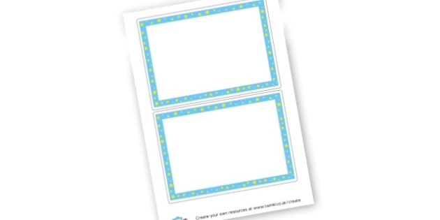 Writing Frame 2 - General Writing Templates Primary Resources, page borders, frames