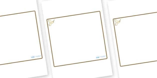 Kestrel Themed Editable Classroom Area Display Sign - Themed Classroom Area Signs, KS1, Banner, Foundation Stage Area Signs, Classroom labels, Area labels, Area Signs, Classroom Areas, Poster, Display, Areas