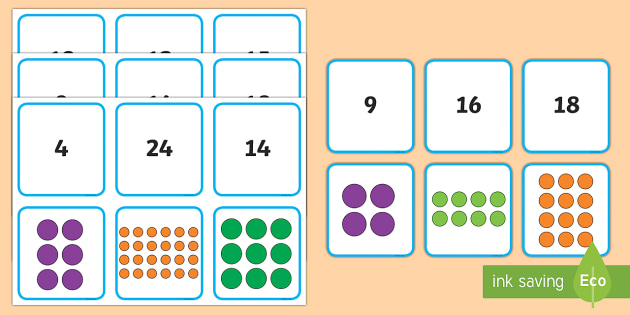 array matching cards year 1 maths mastery multiplication multiply rh twinkl co uk