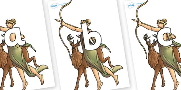 Phoneme Set on Artemis - Phoneme set, phonemes, phoneme, Letters and Sounds, DfES, display, Phase 1, Phase 2, Phase 3, Phase 5, Foundation, Literacy