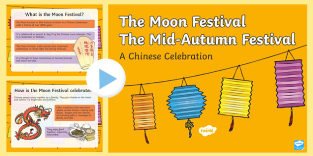 Festival or mid autumn festival powerpoint moon festival or mid autumn festival powerpoint toneelgroepblik Image collections