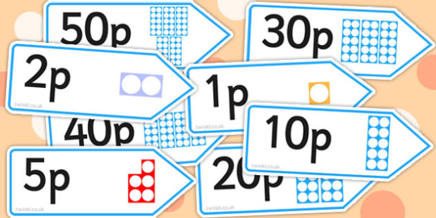 Number Shape Price Labels - number, shape, price, labels, money