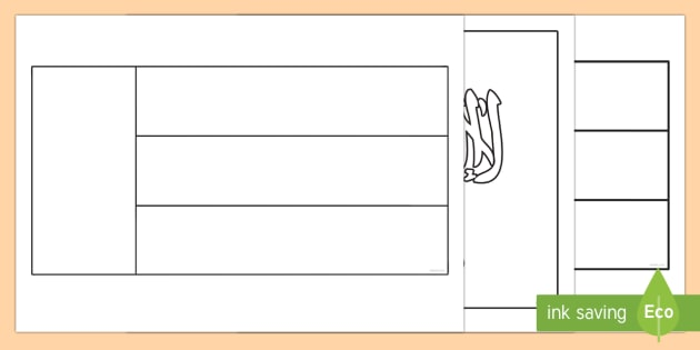 GCC Flags Colouring Pages