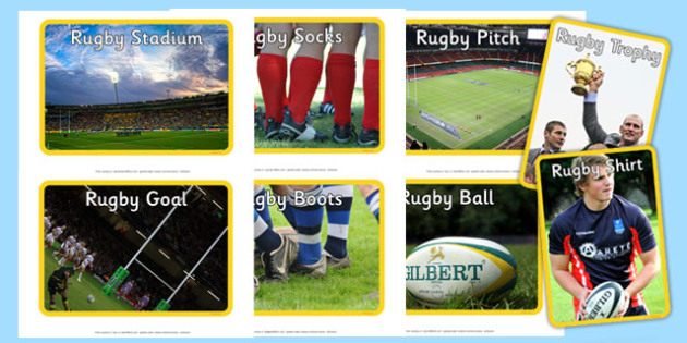 Rugby Display Photos - rugby, display photos, display, photos