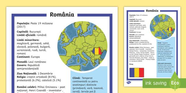 Romanian dating uk