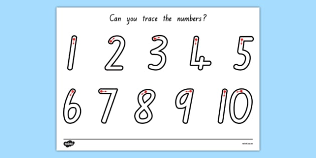 additionally number formation worksheets 0 10 – storyflow co together with Winter Number Formation and Number Recognition Worksheets 1   20 moreover  moreover number formation worksheets 1 10 additionally  together with  in addition Free Printable Number Chart 1 Worksheets Bonds To 10 100 besides  also Number Tracing Worksheets 1 0 Free Printable Counting Grade likewise  additionally  further numbers 1 10 worksheets further Writing Numbers 1 10 Worksheets 1 Number Worksheets For Pre also Pre Number Worksheets   Pre Mom as well Numbers 0 Crossword Worksheet Free Printable Worksheets Number. on number formation worksheets 1 10